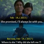 Love Failure Association & Love Memes (9)
