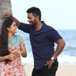 Mupparimanam HD Stills  (10)