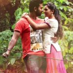 Mupparimanam HD Stills  (14)