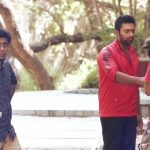 Mupparimanam HD Stills  (15)