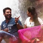 Mupparimanam HD Stills  (19)