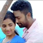 Mupparimanam HD Stills  (2)