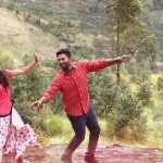 Mupparimanam HD Stills  (20)