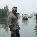 Mupparimanam HD Stills  (22)