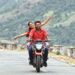 Mupparimanam HD Stills  (23)