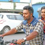 Mupparimanam HD Stills  (26)