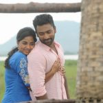 Mupparimanam HD Stills  (27)
