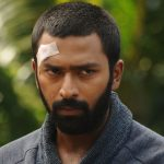 Mupparimanam HD Stills  (29)