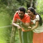 Mupparimanam HD Stills  (30)