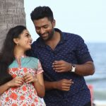Mupparimanam HD Stills  (32)