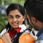 Mupparimanam HD Stills  (33)
