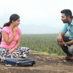 Mupparimanam HD Stills  (34)