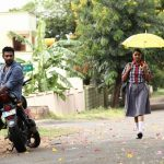 Mupparimanam HD Stills  (35)