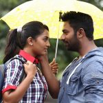 Mupparimanam HD Stills  (36)