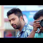 Mupparimanam HD Stills  (4)