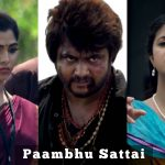 Paambhu Sattai Movie HD gallery (1)