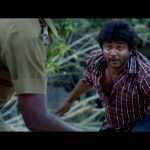 Paambhu Sattai Movie HD gallery (11)