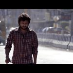 Paambhu Sattai Movie HD gallery (13)