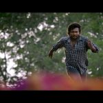 Paambhu Sattai Movie HD gallery (19)