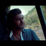 Paambhu Sattai Movie HD gallery (2)