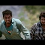 Paambhu Sattai Movie HD gallery (20)