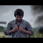 Paambhu Sattai Movie HD gallery (25)