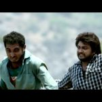 Paambhu Sattai Movie HD gallery (7)
