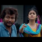 Paambhu Sattai Movie HD gallery (9)