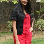 Pooja Hegde (12)