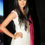 Pooja Hegde (15)