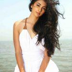 Pooja Hegde (16)