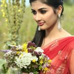 Pooja Hegde (17)