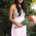 Pooja Hegde (19)