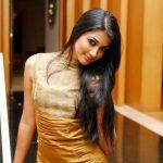Pooja Hegde (2)