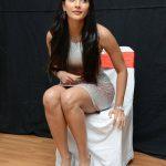 Pooja Hegde (21)