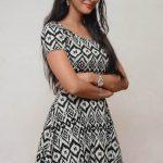 Pooja Hegde (23)
