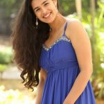 Prasanna (12)