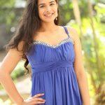 Prasanna (14)