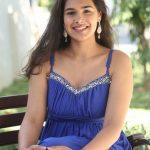 Prasanna (19)