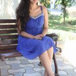 Prasanna (20)
