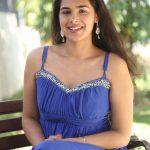 Prasanna (23)