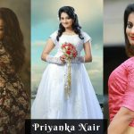 Priyanka Nair latest HD Pictures (1)