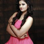 Priyanka Nair latest HD Pictures (3)