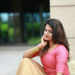 Priyanka Nair latest HD Pictures (4)