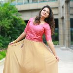 Priyanka Nair latest HD Pictures (7)
