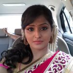 Remya Nambeesan 2017 new Pictures (10)