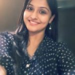 Remya Nambeesan 2017 new Pictures (13)