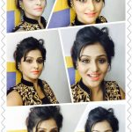 Remya Nambeesan 2017 new Pictures (15)