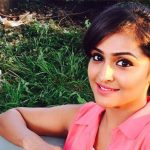 Remya Nambeesan 2017 new Pictures (25)