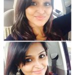 Remya Nambeesan 2017 new Pictures (27)
